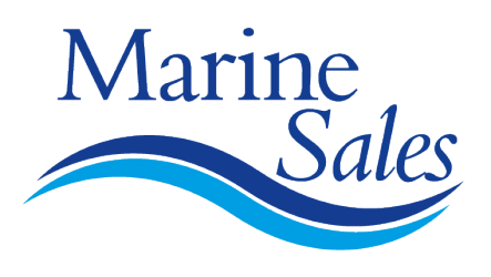 Marine Sales Blog