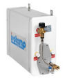 isotherm Isotemp Square 16 Warmwasser Boiler incl Mischventil