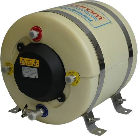Rheinstrom WB-20 Warmwasserboiler