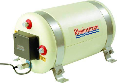 Rheinstrom WB-22 Warmwasserboiler