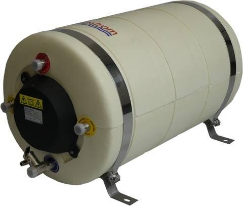 Rheinstrom WB-40 Warmwasserboiler