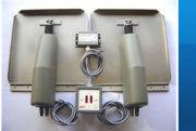 Eltrim N Größe 6 Trimmklappen elektrisch