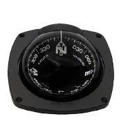 C.Plath Merkur Kompass R2° Motorboot