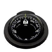 C.Plath Merkur S-R Konsol Kompass