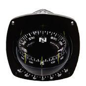 C.Plath Merkur VZ-E Schott-Einbaukompass