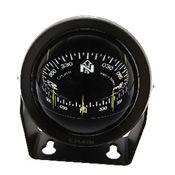 C.Plath Merkur VZ-R Kompass inkl. Bügelhalterung