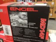 Engel MD 14 F (Little ENGEL)