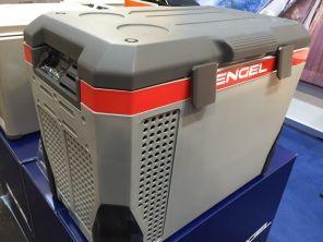 Engel Auto Kühlschrank : Hersteller engel engel aussenborder schlauchboote und