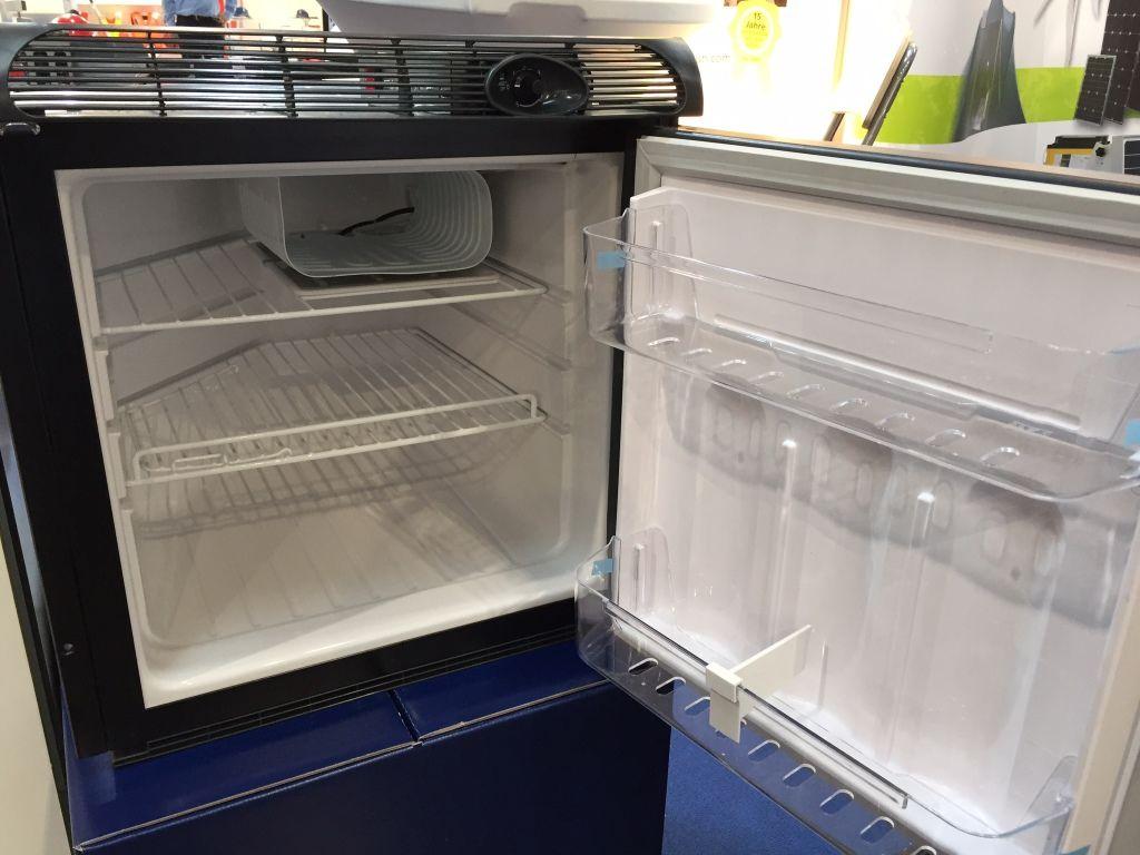 Wunderbar Corona Kühlschrank Bilder - Die Designideen für Badezimmer ...