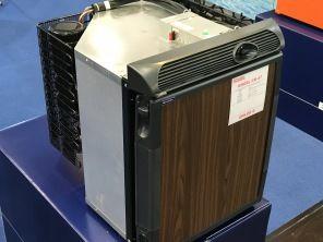 Engel Auto Kühlschrank : Kühlung engel kühlung engel geräte marine sales