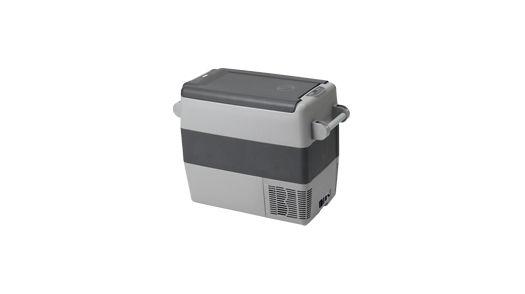 isotherm kompressor k hlbox tb 51 ac dc. Black Bedroom Furniture Sets. Home Design Ideas
