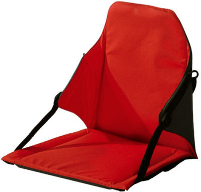 Grabner Schlauchboot Komfort Schalensitz