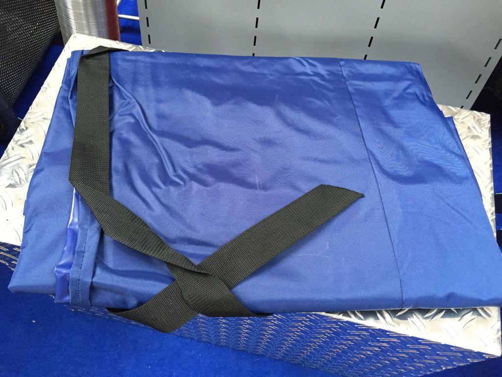Honda Honwave Schlauchboot Transporttasche (Einlegeboden)