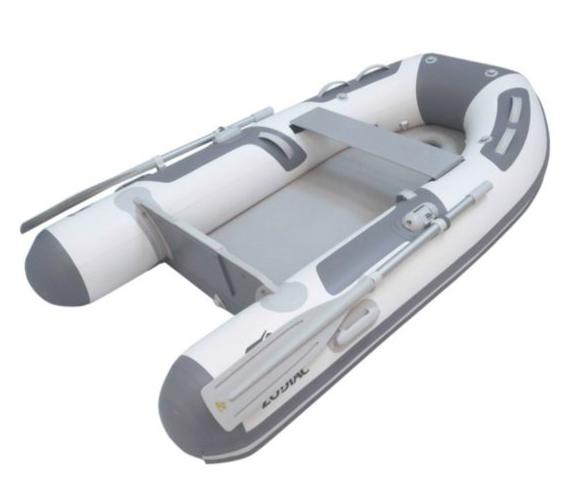 zodiac schlauchboot cadet 200 aero. Black Bedroom Furniture Sets. Home Design Ideas